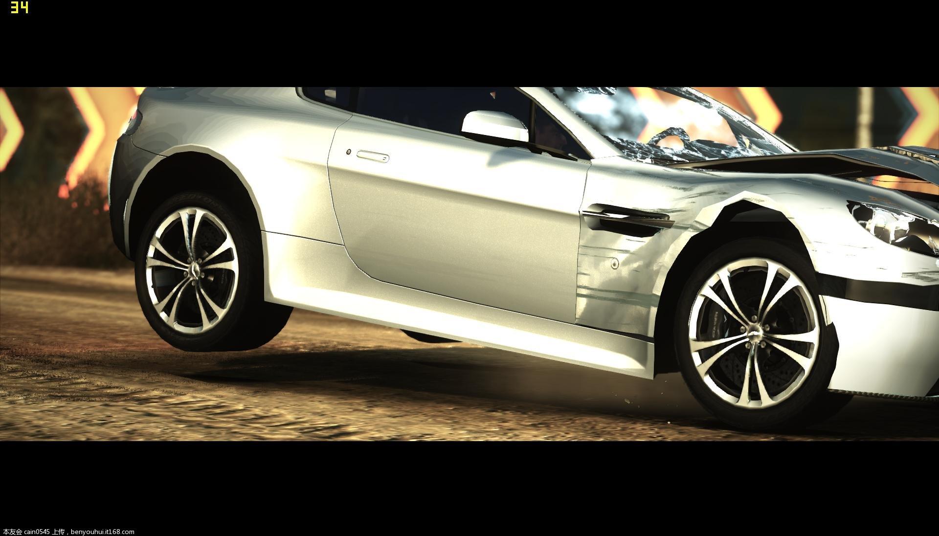 Need For Speed The Run 2012-10-10 01-23-35-50.jpg