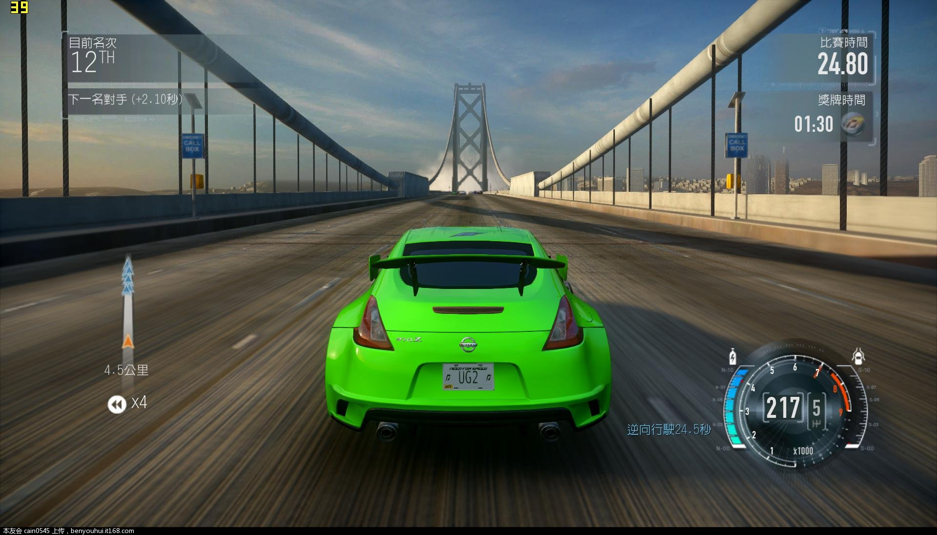 Need For Speed The Run 2012-10-10 01-29-04-81.jpg
