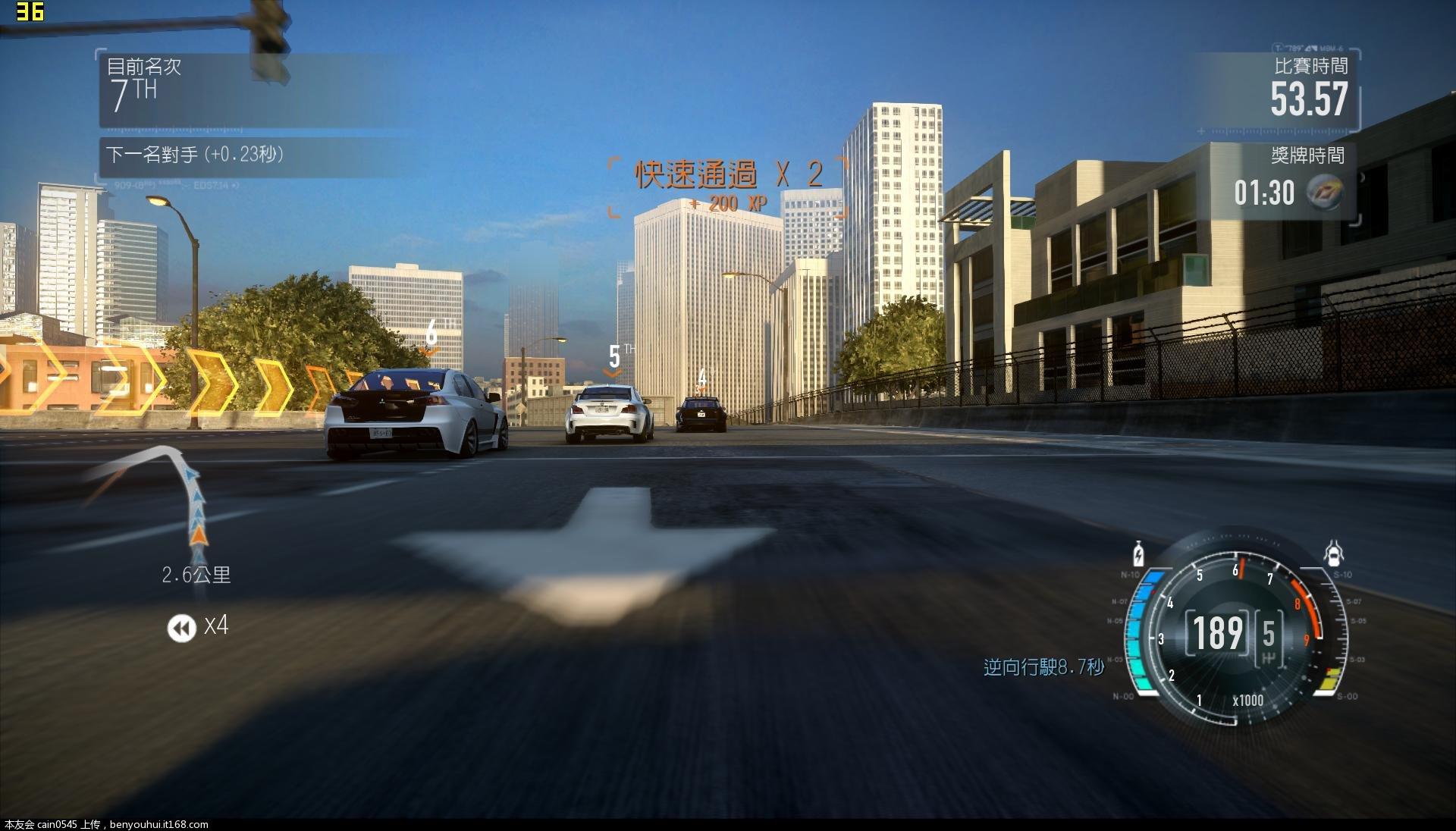Need For Speed The Run 2012-10-10 01-29-33-67.jpg