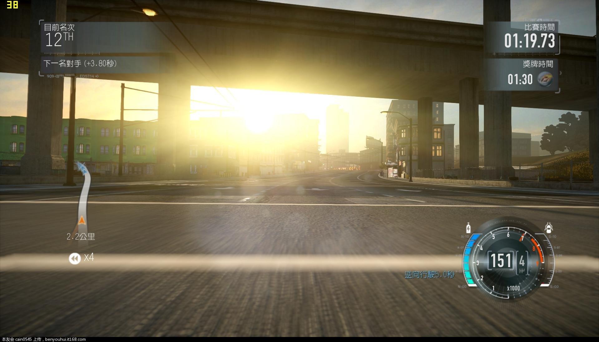 Need For Speed The Run 2012-10-10 01-30-00-19.jpg