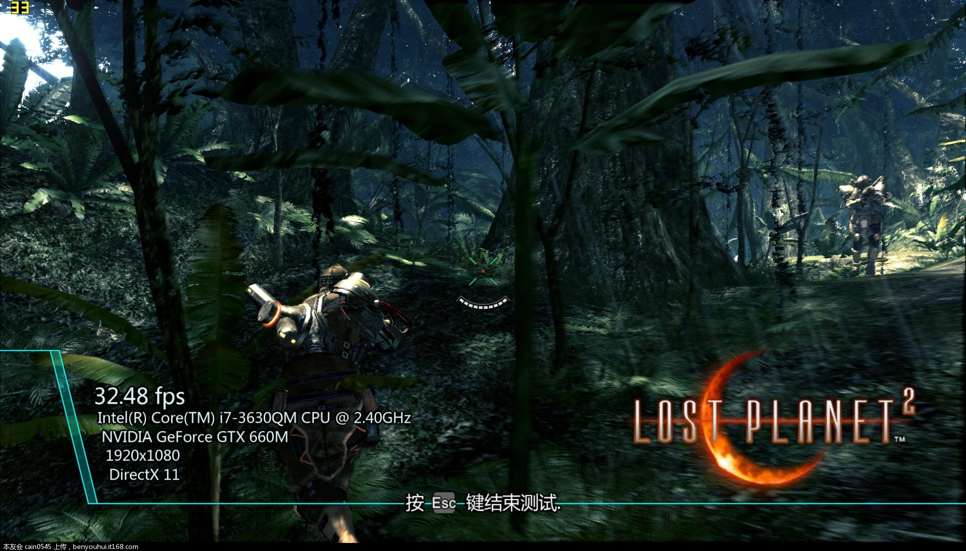 LP2DX11 2012-10-14 21-35-17-23.jpg