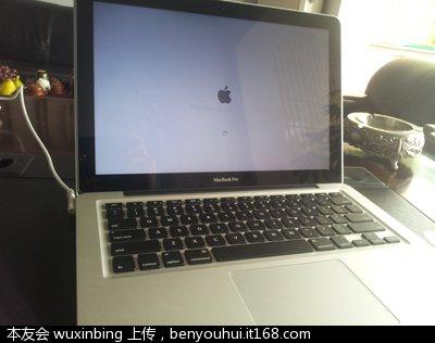 20121013_122105.jpg
