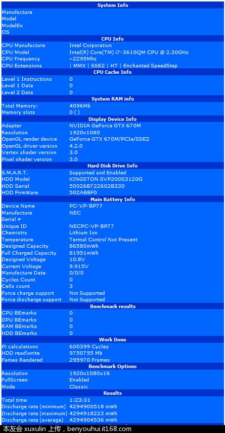 Battery Eater Pro 截图4-1经典模式放电曲线  图5.PNG