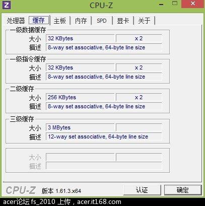 20121029_162309.jpg