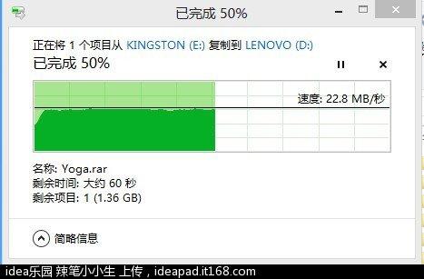 u盤 復制 文件為空kingston_u盤輔助gohst文件 要復制哪個_u盤復制大于4g文件