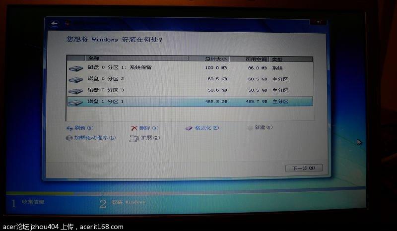nEO_IMG_P1030894.jpg