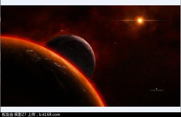 QQ截图20121201174157.jpg