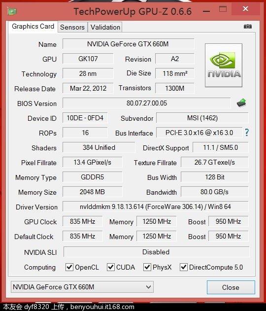 GPU-Z 660.JPG