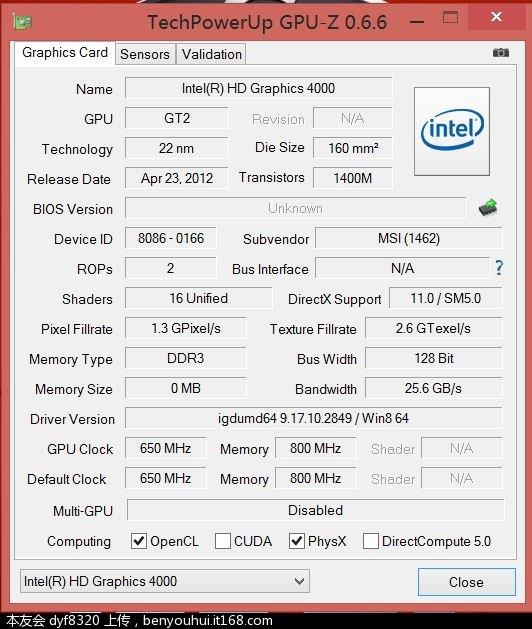 GPU-Z 4000.JPG
