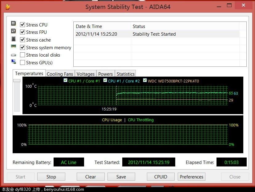 AIDA CPU yaliceshi.JPG