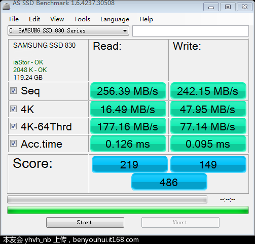 SAMSUNG SSD 830  2012.9.9 19-09-49t400.png