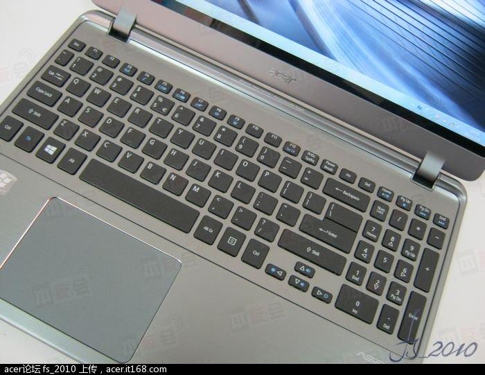 fs_20102050 (10).jpg