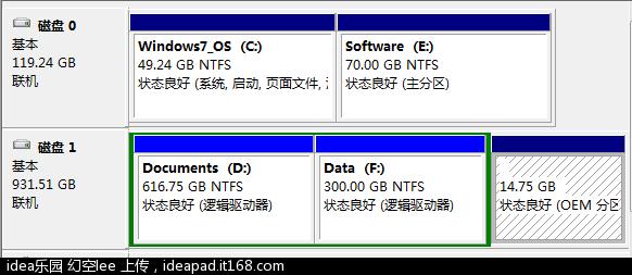 QQ截图20130209180556.png