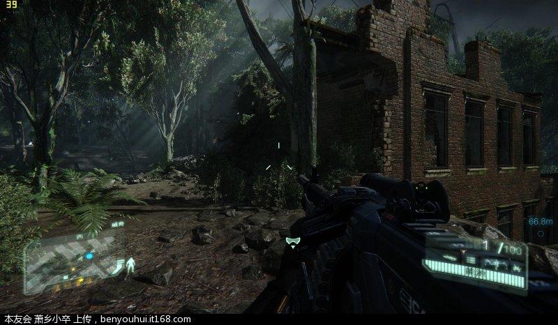 Crysis3 2013-03-02 00-46-21-49.jpg