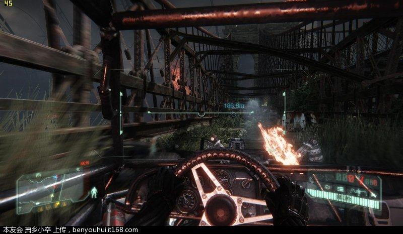 Crysis3 2013-03-02 01-02-19-23.jpg