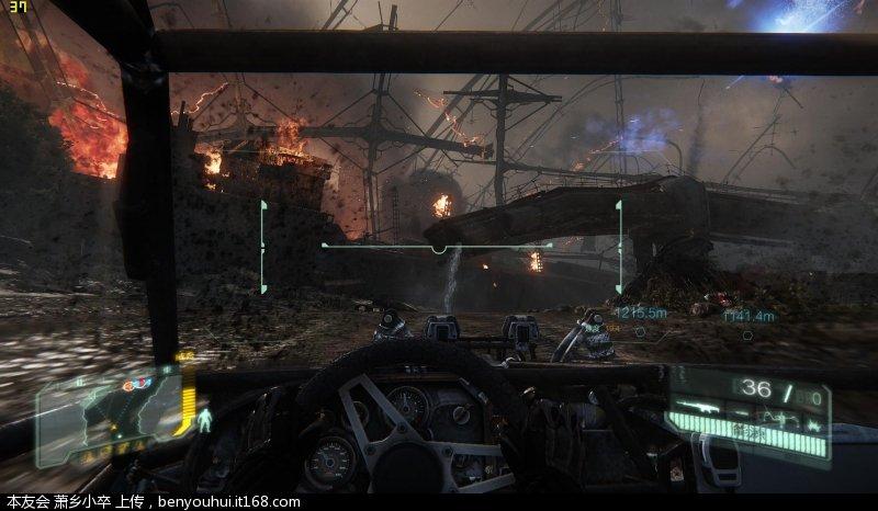 Crysis3 2013-03-02 15-36-25-95.jpg