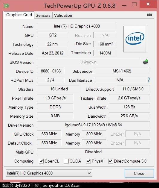 HD 4000.JPG