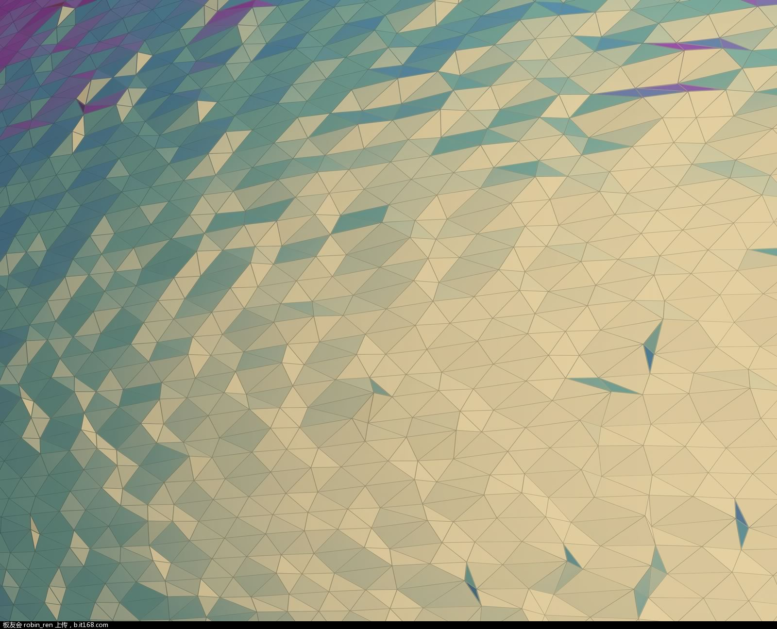 wallpaper_08.jpg