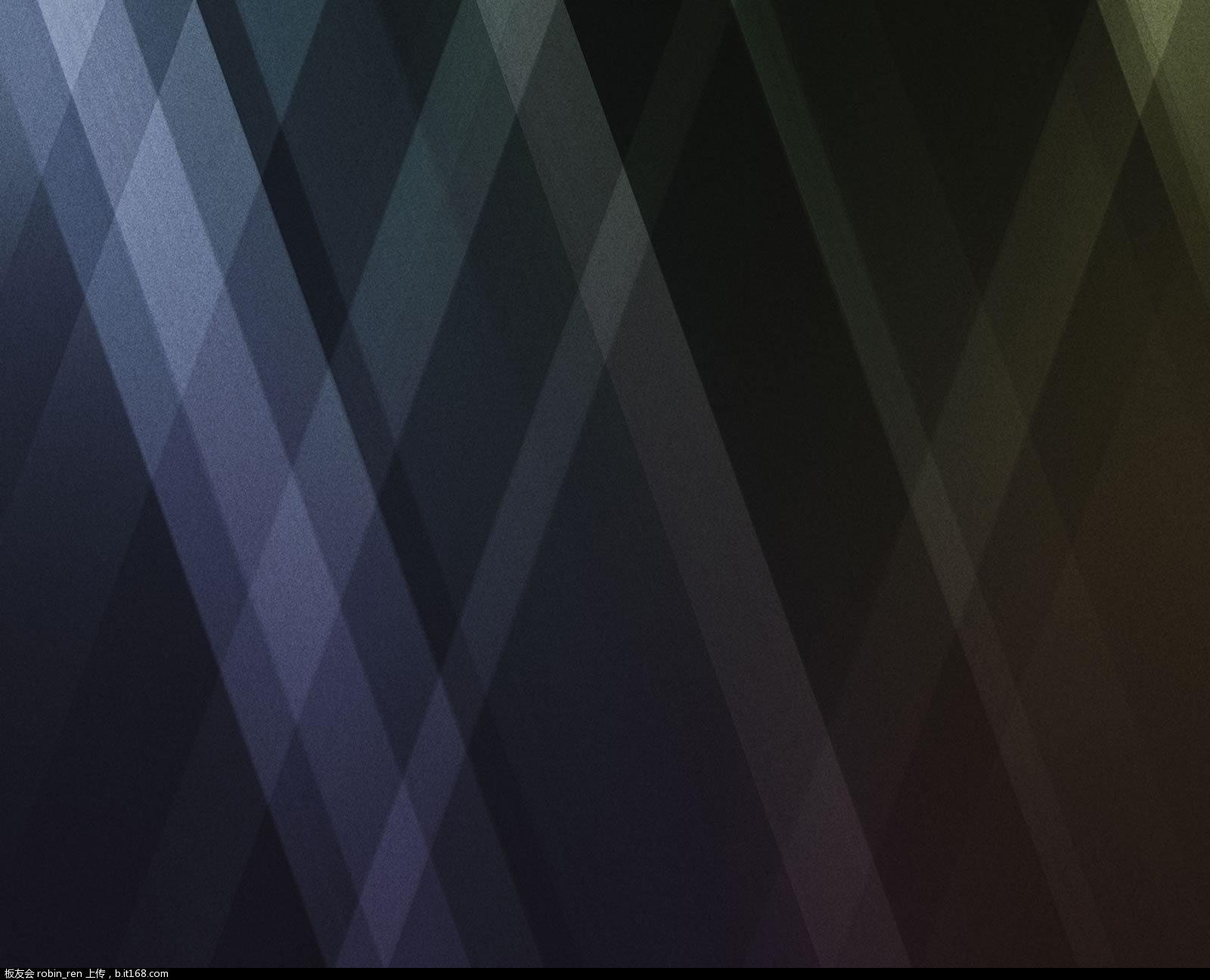 wallpaper_09.jpg