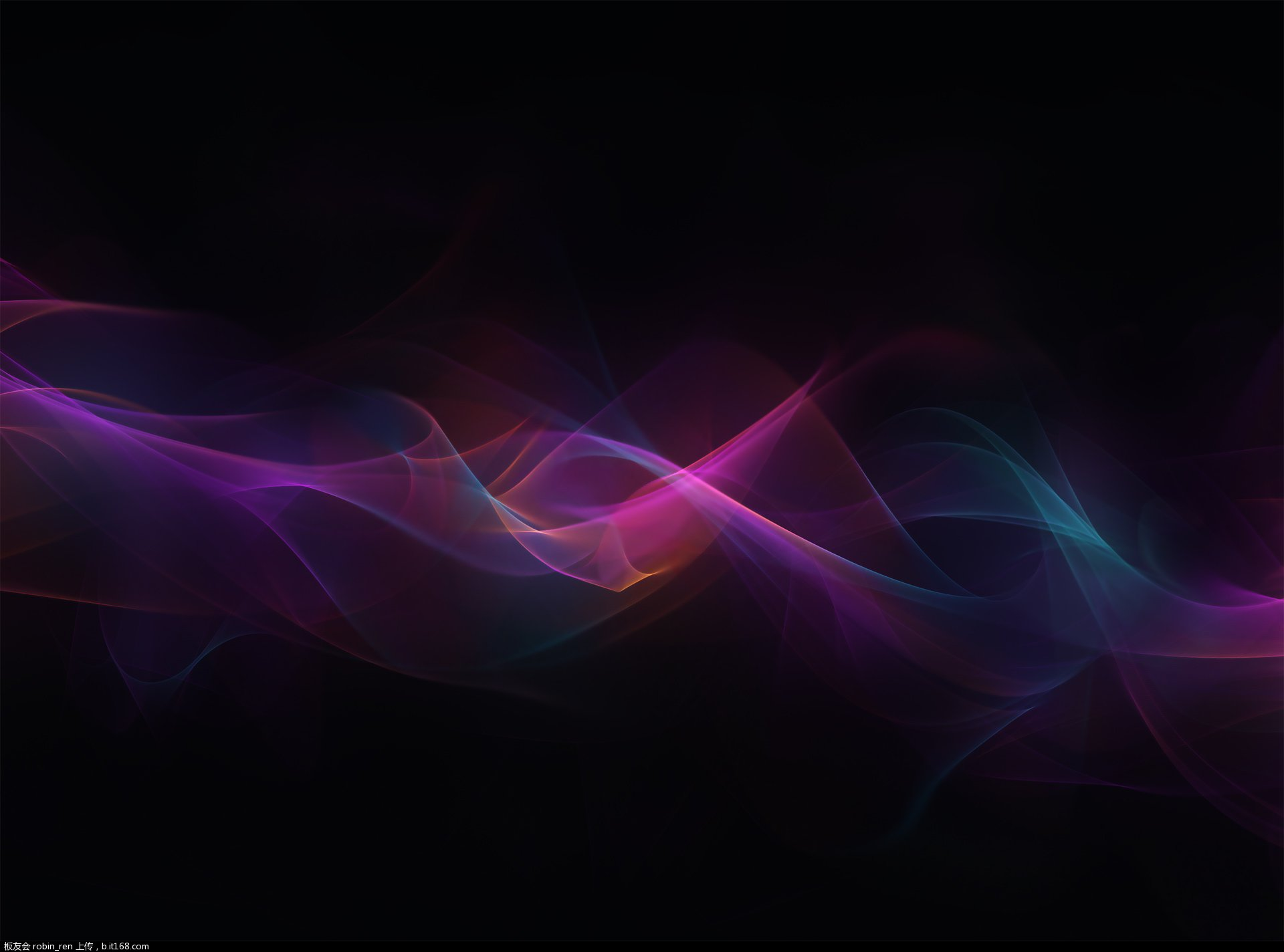 txs03_spectrumflow_01.jpg