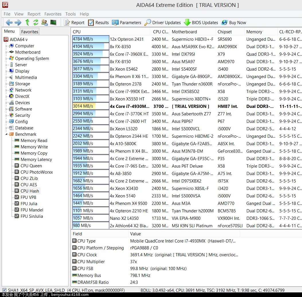 CPU Hash.png