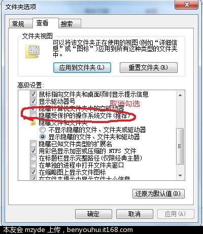 3F4%UQ`QF1D`RAXCWP3A`{H.jpg