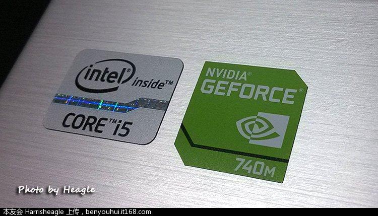 Nvidia geforce 740m гта 5 - 0a