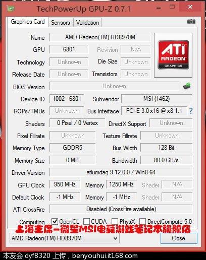 GPU-Z 8970M.JPG