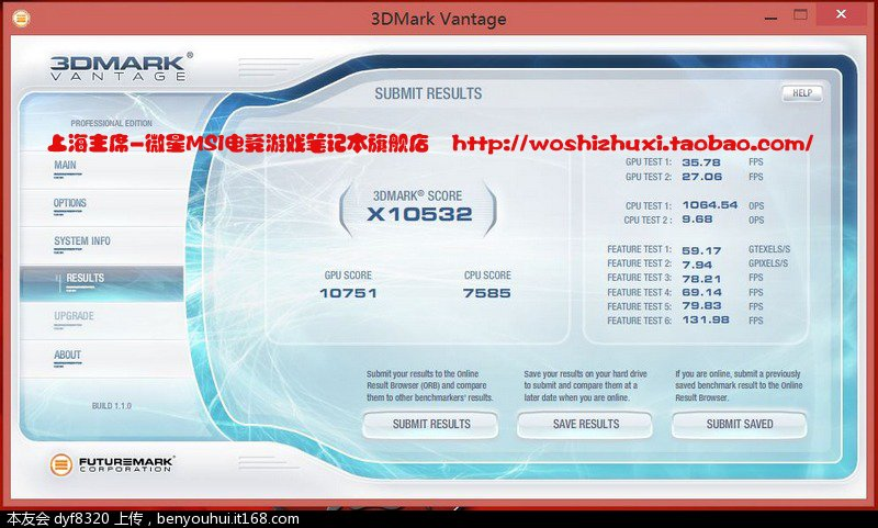 3DMARK Vantage X NEW 1.jpg