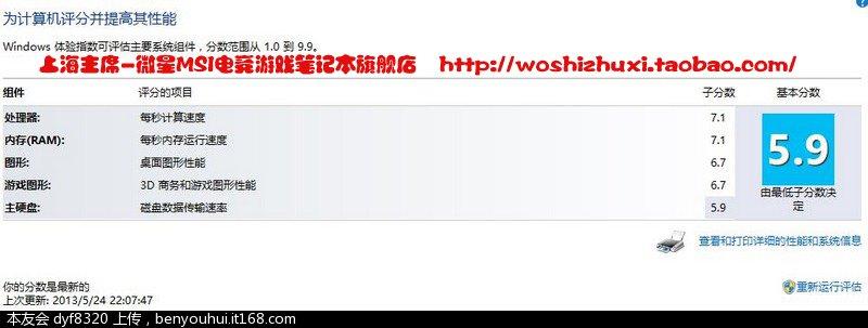 WIN8 系统评分 C.jpg