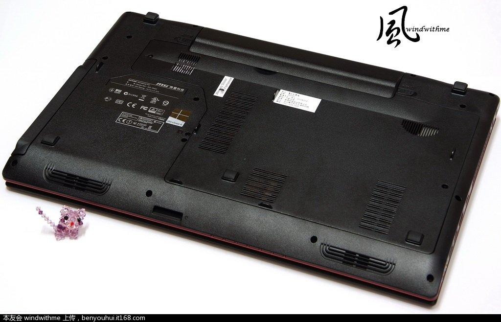 MGE6012.jpg