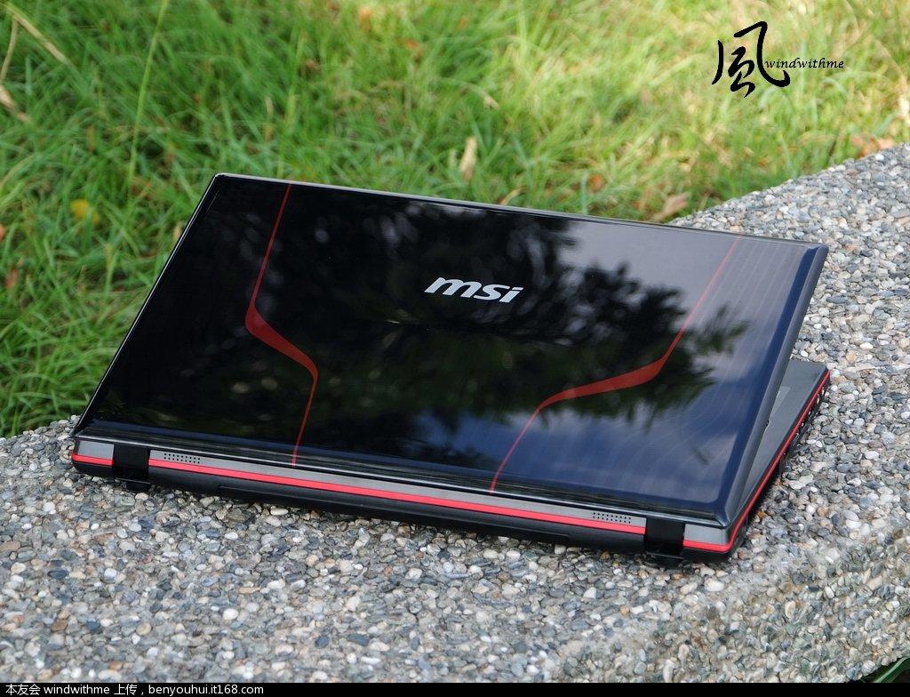 MGE6018.jpg
