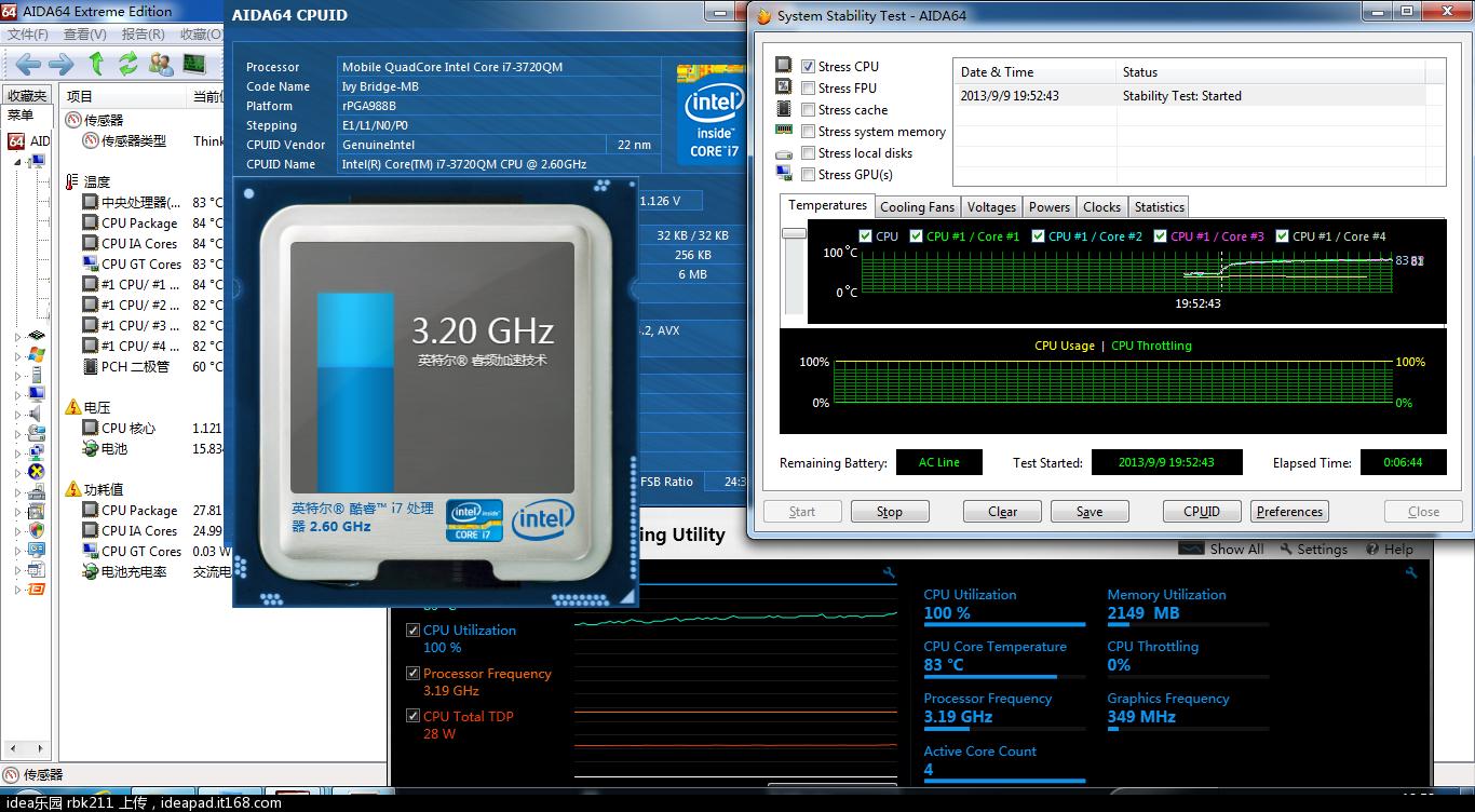 3720单压CPU.png