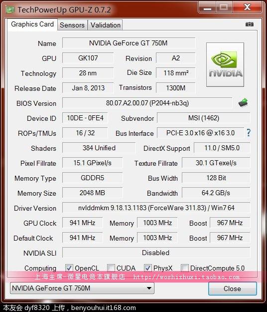 GPU-Z GT750M.jpg