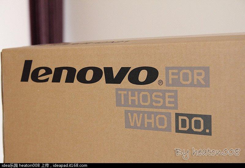 2开箱---- 箱子正面标语.jpg