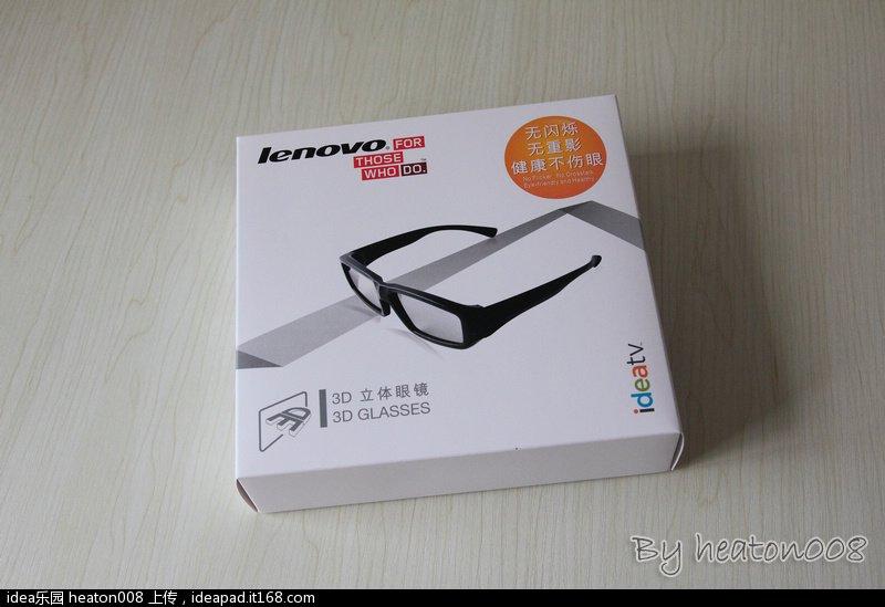 11开箱3D眼镜-1.jpg