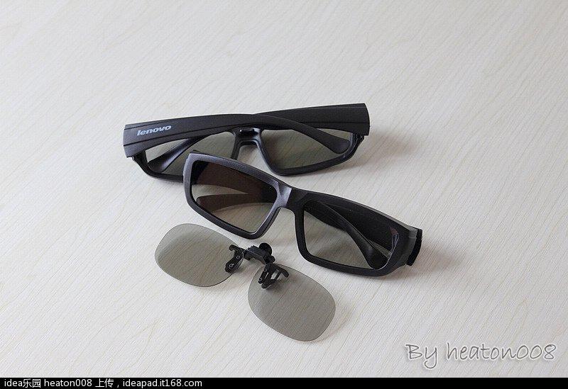 12开箱3D眼镜-2.jpg