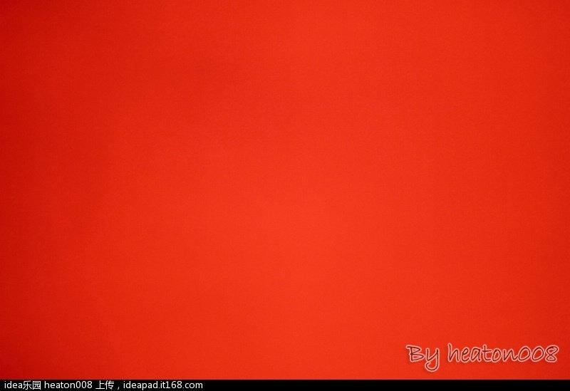 41显示效果----三基色红.jpg