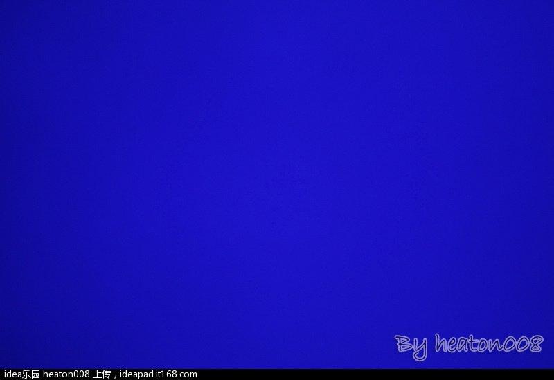 43显示效果----三基色蓝.jpg