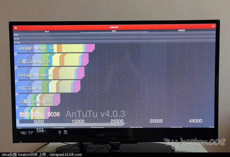 94软件安装跑分2.jpg