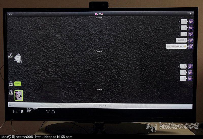 106鼠标键盘----微信1.jpg