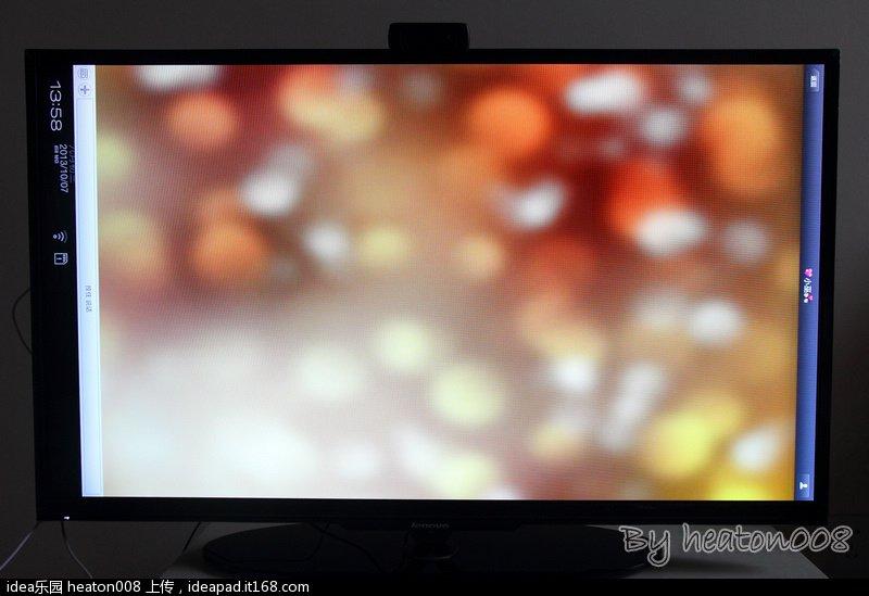 107鼠标键盘----微信2.jpg