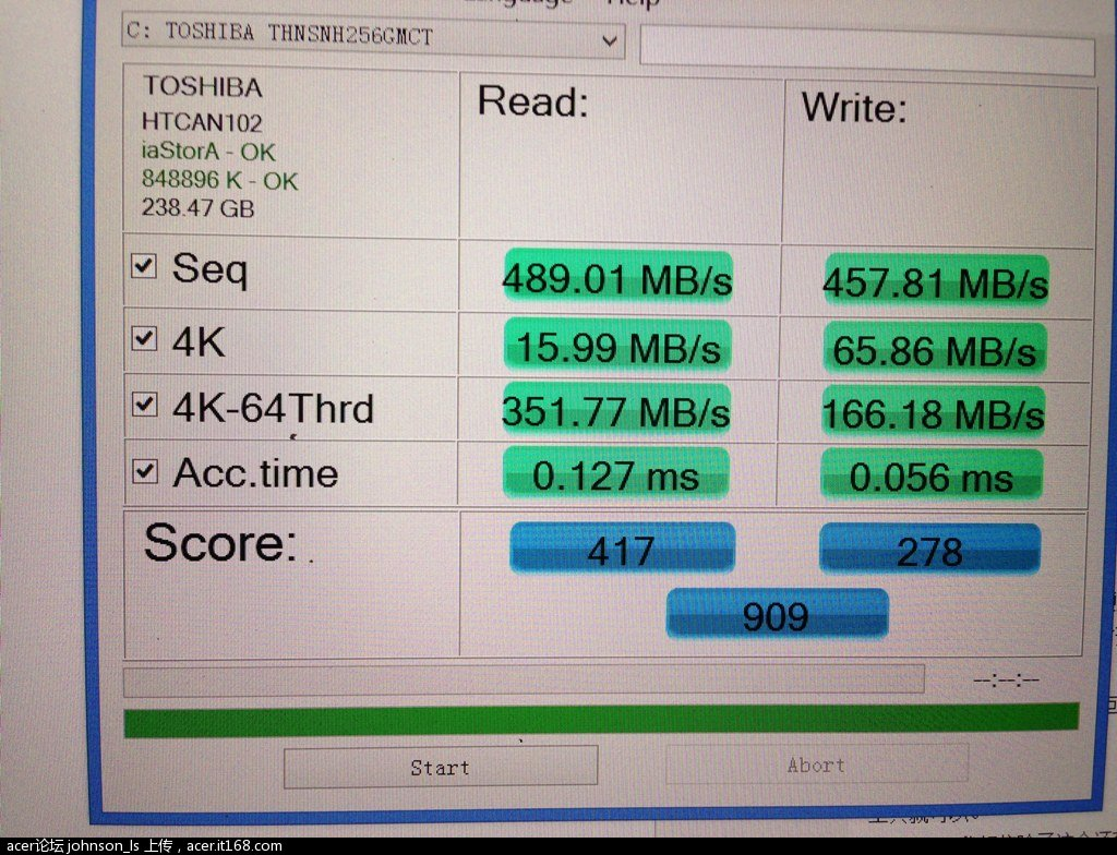 SSD 速度.jpg