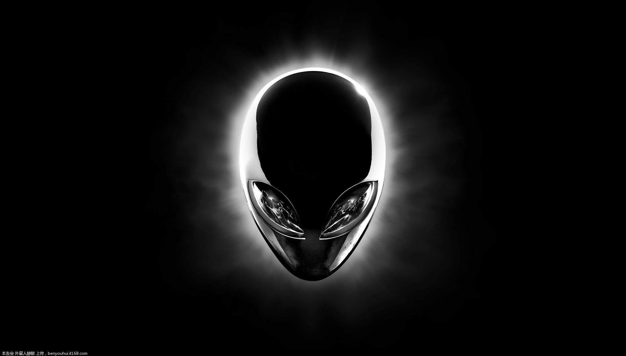 外星人 alienware 14 r1