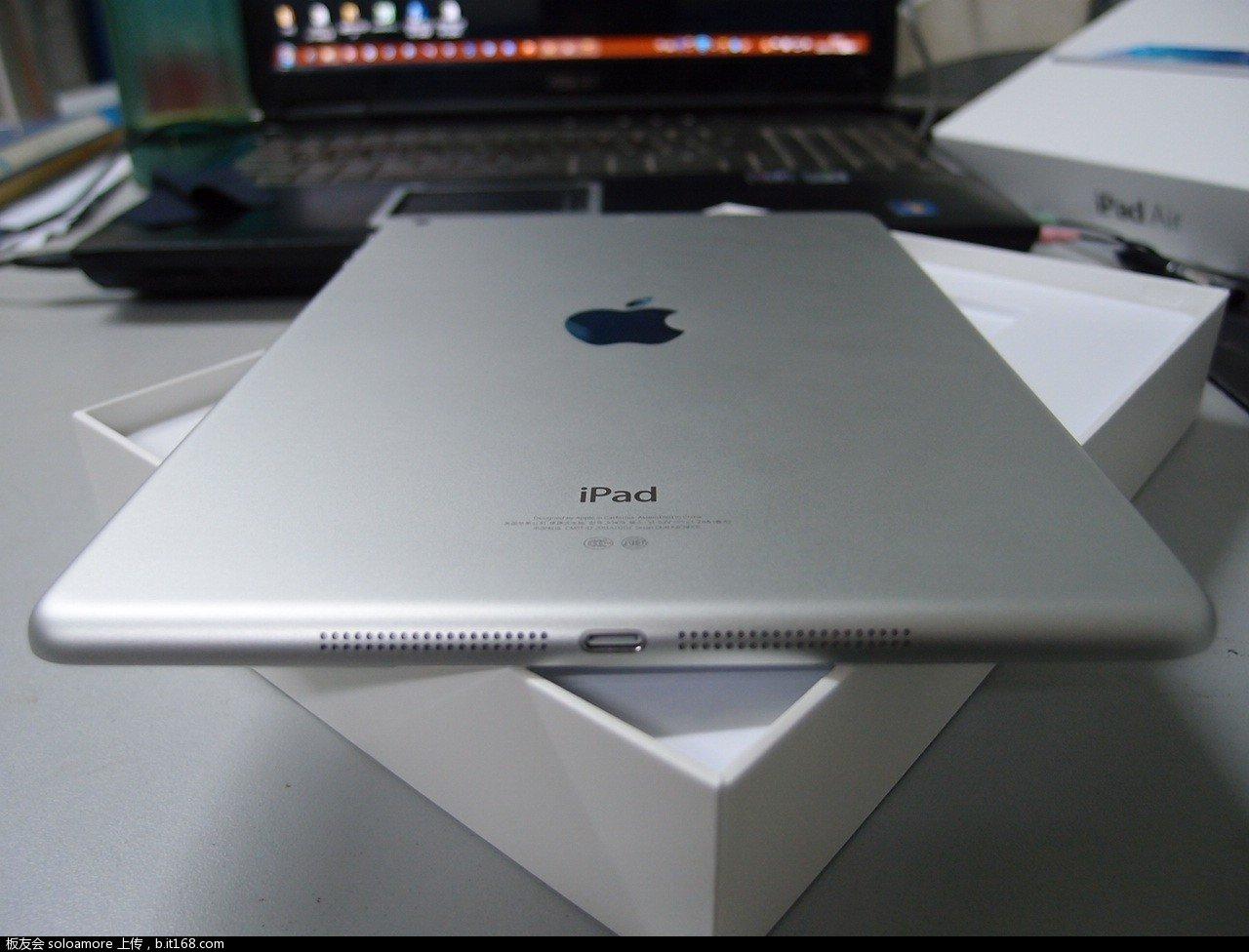 苹果ipad论坛