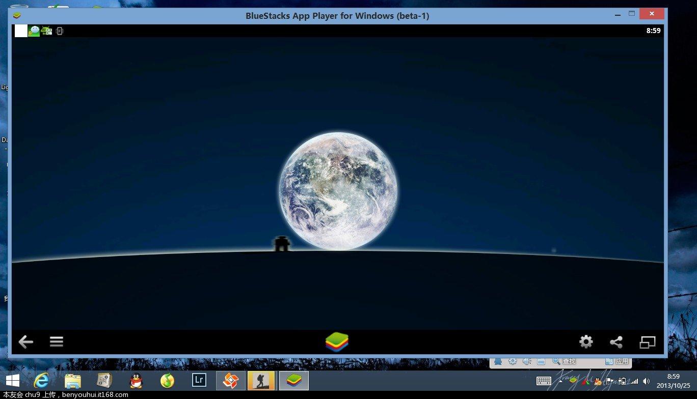微信地球图片是几月份,微信公众号链接打不开,微信 ...