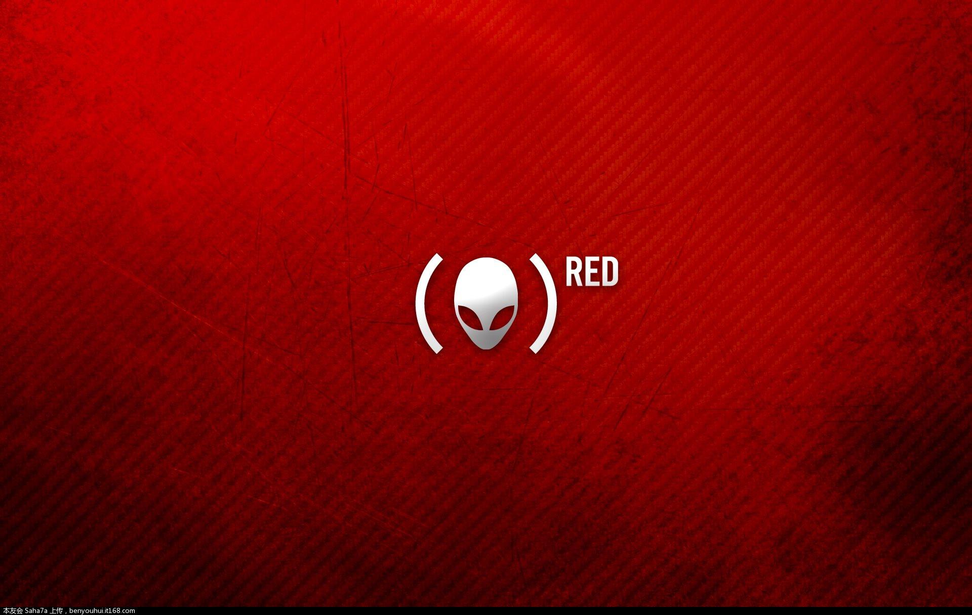 戴尔外星人论坛 69 alienware - 高清壁纸 & alienware 泡泡屏保