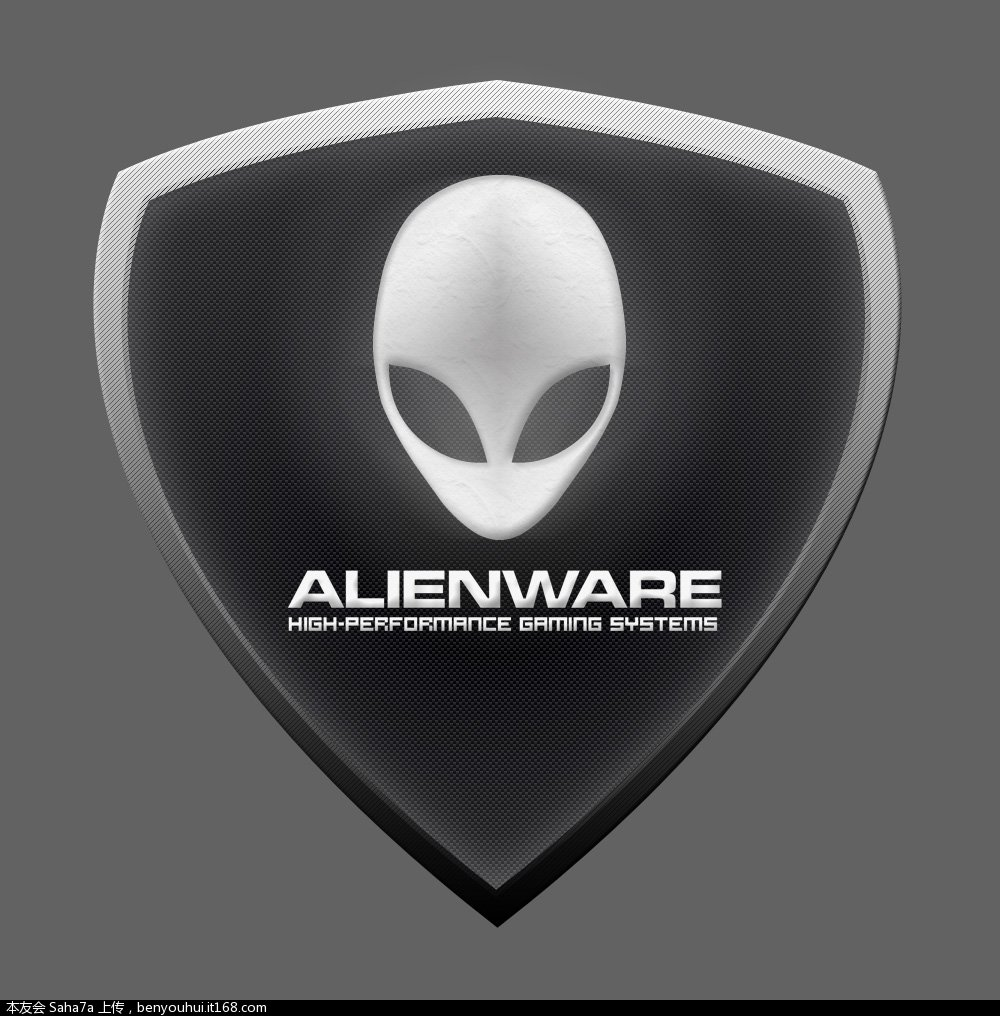 戴尔论坛 69 戴尔alienware外星人论坛