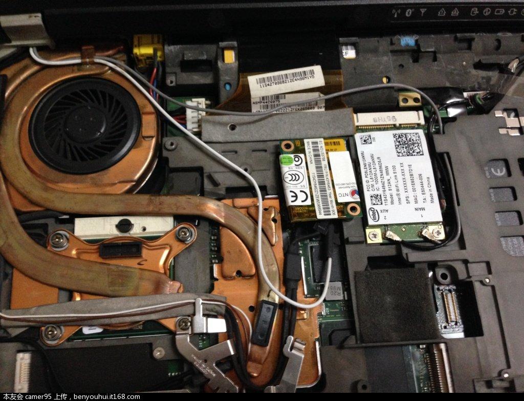 电路板 散热器 1024_784