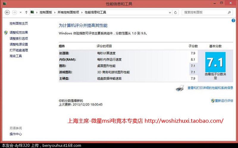 WIN8 系统评分.jpg